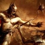 Aforismi eroici: Donato Altomare, L'Artiglio