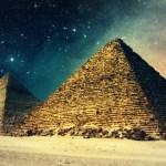 Anteprima libri: Le guerre delle piramidi di Lorenzo Camerini e Andrea Gualchierotti