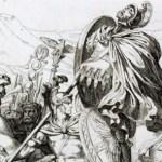 Cronache nemediane: Spolia Opima: Il Trofeo di Guerra più Ambito