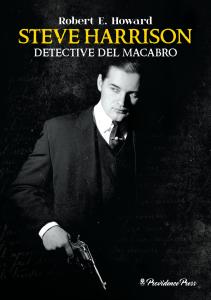 Harrison-detective-macabro