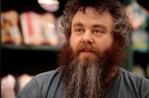 Patrick-Rothfuss-Actor-Portrait