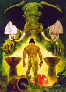 Sanjulian_Conan_Tower_of_the_Elephant