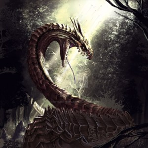 the_snake_by_highdarktemplar-d4gl9a1
