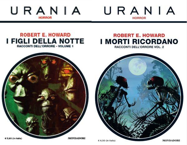 Urania-Howard-600x466
