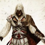"""Anteprima libri: """"Assassin's Creed Origins Desert Oath"""" di Oliver Bowden"""