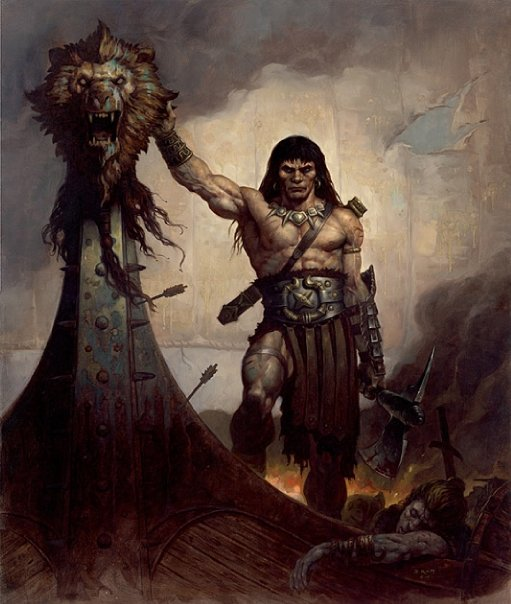 conan-the-cimmerian-by-brom-2.jpg