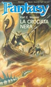 La crociata nera