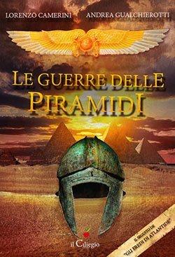 le-guerre-delle-piramidi-467927