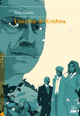 Locchio-di-Krishna