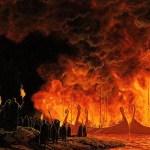 """Anteprima libri: """"Il Silmarillion"""" di John R. R. Tolkien"""