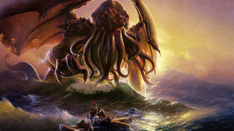 cthulhu_and_the_ninth_wave_by_fantasio-d9nw88r