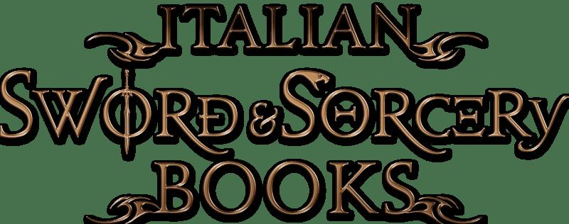 ISSBooks_oro