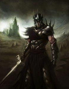 2f69b3620244a8ce45de623c2ebdec95--fantasy-armor-dark-fantasy