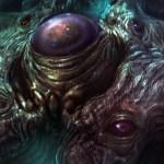 Grimdark world: Zodd. Alba di sangue, di Gabriele Campagnano