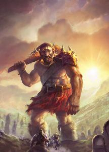 7dba3c8fc738ac767e78025effbc3c8a--greek-monsters-fantasy-illustration