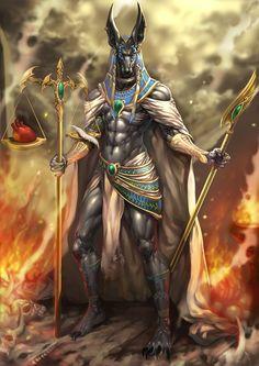 82f4847debd19b26cb53b2c0c661af17--egyptian-mythology-ancient-egyptian-gods