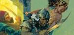 """Anteprima libri: """"Il signore di Samarcanda e altre storie orientali"""" di Robert E. Howard"""