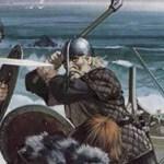 """Rileggere Robert E. Howard: """"Il crepuscolo del Dio Grigio"""" – I Cicli Celta – Serie di Turlogh Dubh O'Brien"""
