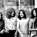 Spada, Stregoneria e Musica – Led Zeppelin – Ramble On – Led Zeppelin II (1969)