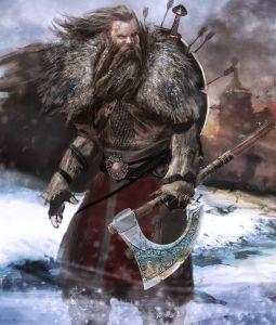 b2481a59ffb5d927b413a5afeda84b20--fantasy-armor-fantasy-weapons