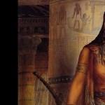Fantasy mediterraneo: Arabrab di Anubi, di Alessandro Forlani