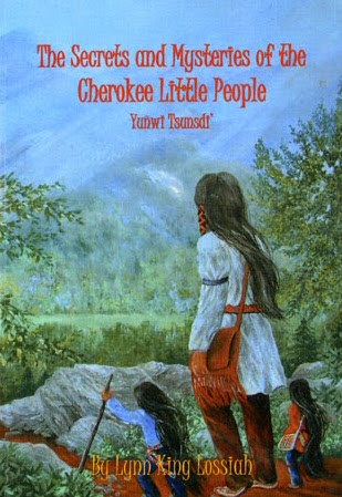 cherokee-little-people1.jpg