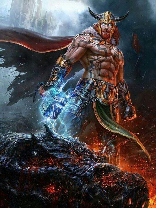 feac1332aa6a77b7867e82c816422309--marvel-comics-vikings