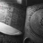 Cronache nemediane: Maghi e Streghe in un Manuale dell'Inquisizione del 1693