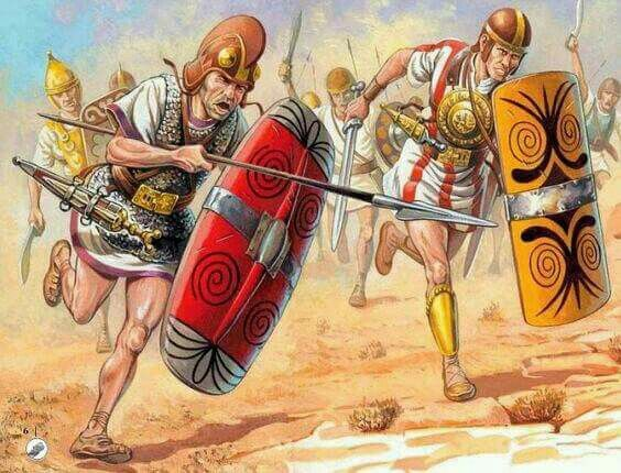 85f6d764382ac00987c06495e549e383--punic-wars-roman-empire.jpg