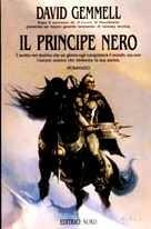 Il principe nero.JPG