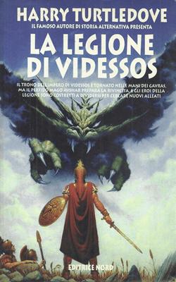 La-Legione-di-Videssos.png
