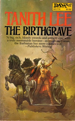 The-Birthgrave