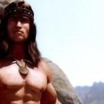 Howard Andrew Jones commenta Conan: La Regina della Costa Nera
