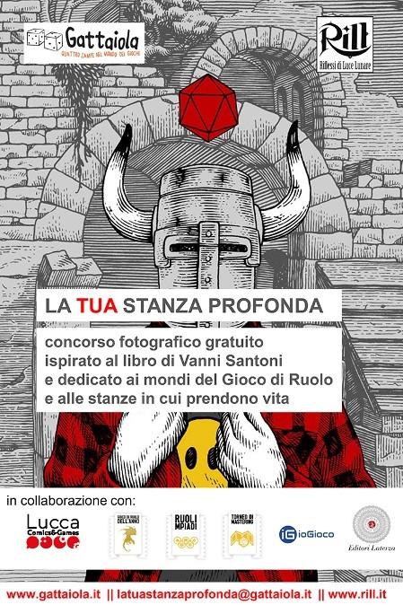 thumbnail_La TUA stanza profonda_locandina_LQ.jpg