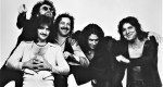 Spada, Stregoneria e Musica – Blue Öyster Cult – Black Blade – Cultösaurus Erectus (1980)