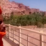 La sapienza di Eibon – Il popolo Berbero: tra carovane, deserti e oasi