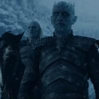 Grimdark world: Il Trono è vuoto