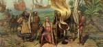 Cronache nemediane – Gli Indios: Uomini o Animali?