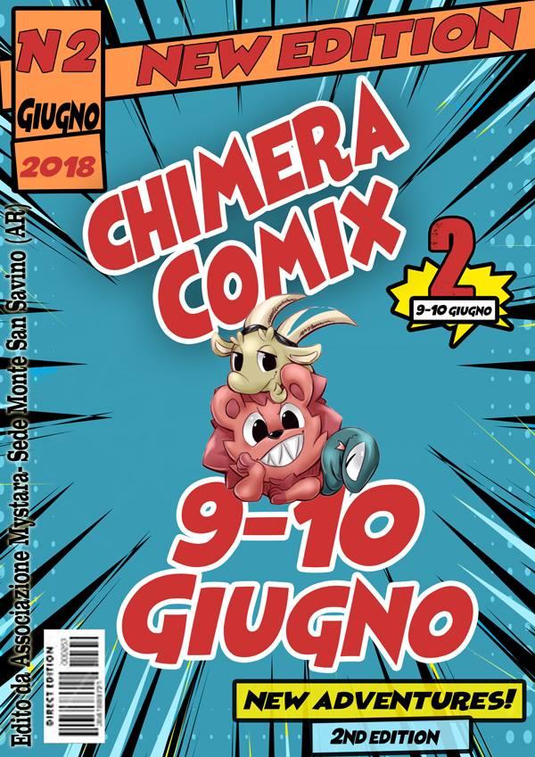 Chimera comic.jpg