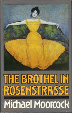 The-Brothel-in-Rosenstrasse_thumb.jpg