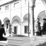Dal 19 al 21 ottobre, torna Libropolis, il  festival dell'editoria e del giornalismo
