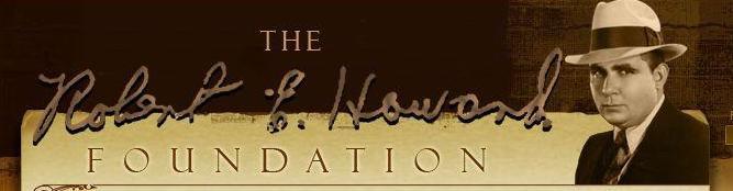 The-Robert-E.-Howard-Foundation.jpg