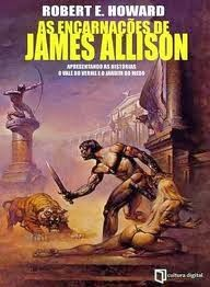 ciclo_relatos_james_allison_robert_e_howard.jpg