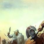 Su Il Giornale si parla di Italian Sword&Sorcery