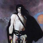 Revival sword and sorcery- Kothar, barbaro spadaccino di Gardner Fox – La saga di Kothar #1