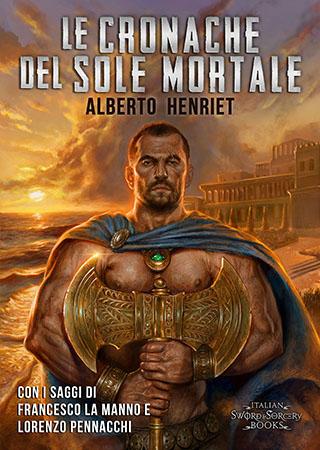 Cronache_del_Sole_Mortale-ridotto