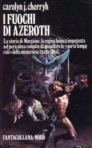 I-Fuochi-di-Azeroth-370