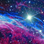 La sapienza di Eibon – La doppia spirale e il duplice movimento di emanazione e riassorbimento del cosmo