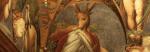 La sapienza di Eibon – Cicli cosmici e rigenerazione del tempo: riti di immolazione del 'Re dell'Anno Vecchio