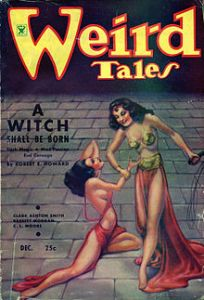 220px-Weird_Tales_1934-12_-_A_Witch_Shall_be_Born